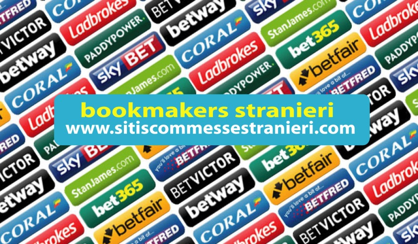lista bookmakers stranieri 08.jpg