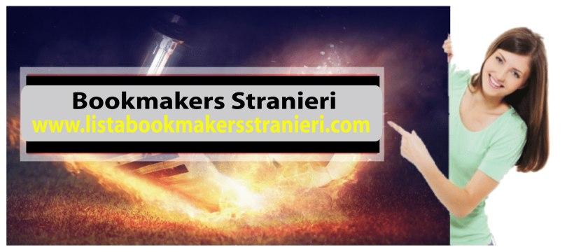bookmaker stranieri paypal_08.jpg